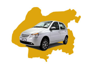 Jaipur Car Rental Service
