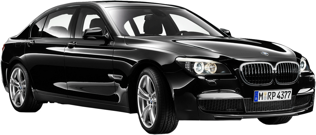 Delhi Car Rental And Ac Taxi Service And Ac Bus From Prime Adventure
