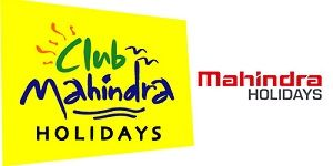 mahindra holiday