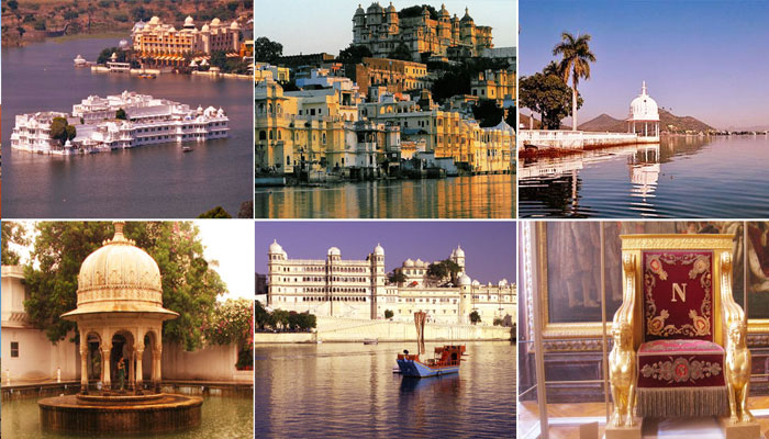 Jaipur tours sightseeing