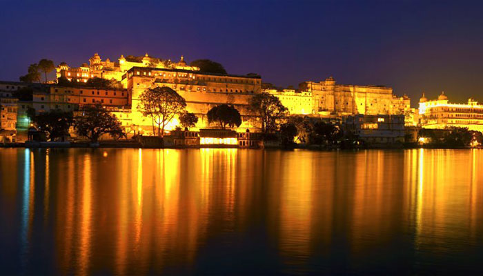 rajasthan online tours packages